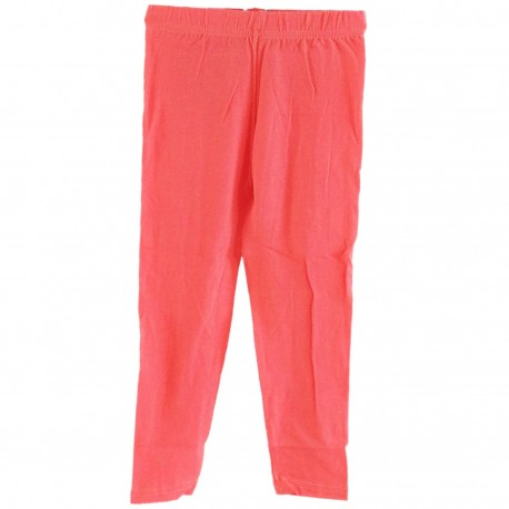 Leggings Opaque Enfant