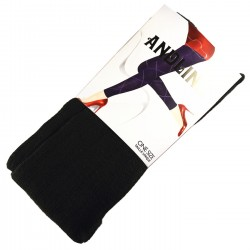 Pack de 2 Leggings Opaque Noir