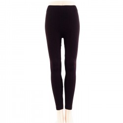 Leggings Collants 310 DEN - MARRON