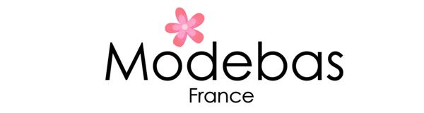Modebas.fr